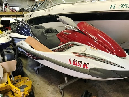 Palm Beach Marine Flea Market & Boat Sale – JETSKIS – Feb 12