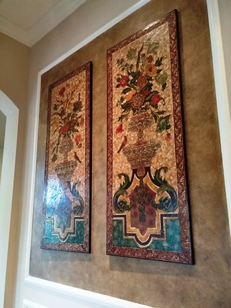 Exclusive Country Club Home Contents – ART_&_DECOR  |  Mar-12