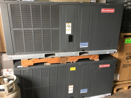Restaurant Equipment – COMMERCIAL_AC_UNITS |  Mar-15