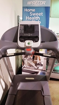 Cardio & Strength Equipment – TREADMILLS, ELLIPTICALS, & MORE  |  Mar-22 * ONLINE ONLY *