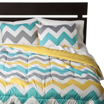 Kids Apparel – BEDDING  |  Apr-13