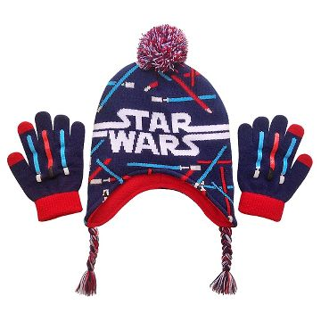 Kids Apparel – STARWARS/PAW PATROL…. ACCESSORIES *NEW PICTURES* |  Apr-13