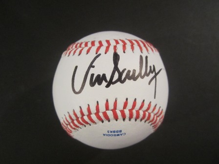 March SPORTS MEMORABILIA-DAY3  |  *ONLINE ONLY* 03-03