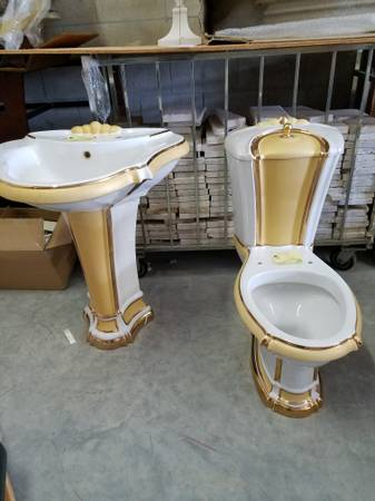 Helmstown Furniture & Gitani Bath Fixtures – BATHROOMS  |  Mar-18