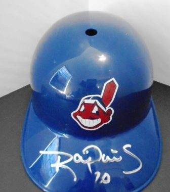 Sports Collectibles & Memorabilia  | Apr-28 * ONLINE ONLY *