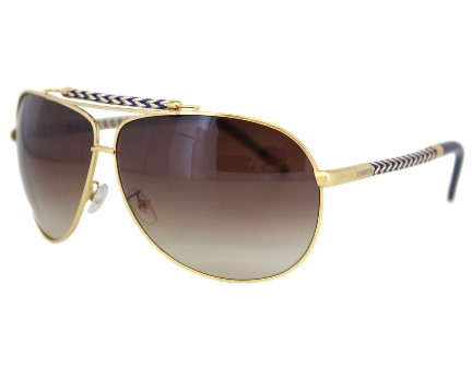 INVICTA SUNGLASSES  |  May-18 LIVE_&_ONLINE