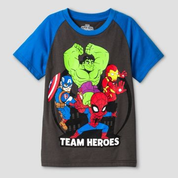 Kids Apparel – DISNEY/MARVEL/LEVIS…. CLOTHING  |  Apr-13