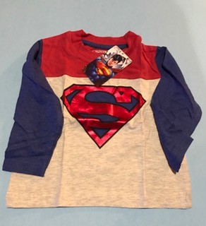 Baby Clothing – BOYS  |  Apr-21
