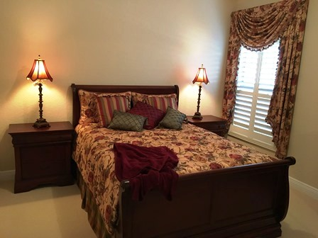 Upscale Boynton Beach Home – FURNITURE  |  Apr-08