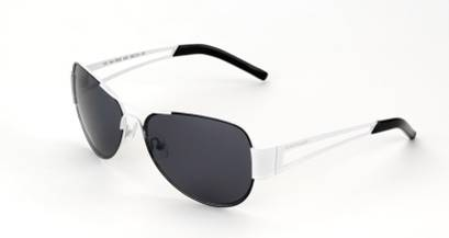 Designer Optical – SUNGLASSES  |  Apr-19