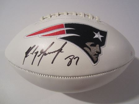 May Sports Memorabilia Auction Day 3 | May-07 * ONLINE ONLY *