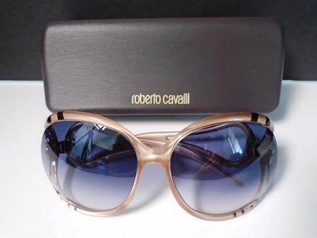 Designer Clothing & Accessories – EYEWEAR  |  May-21 Live_&_Online