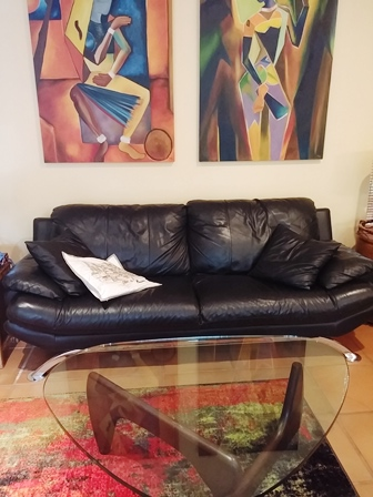 Ocean Ridge Home Contents – FURNITURE | Thursday, Jul-20