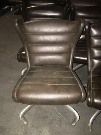 Treasure Island Hotel & Casino Surplus Sale – FURNITURE |  Thursday, Jul-06 * ONLINE ONLY *